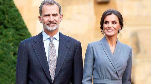 Uribes 15-Garzón 0: el ranking de los ministros más royal del Gobierno