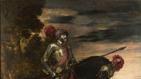 Los doce hombres anónimos que responsables de hacer grande la historia de España