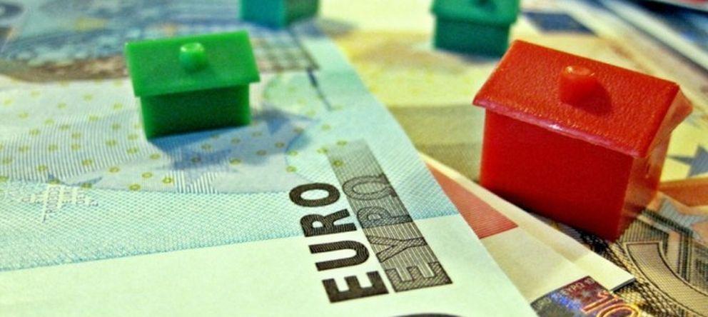 Foto: Cuáles son las mejores hipotecas y qué debe tener presente antes de contratarlas