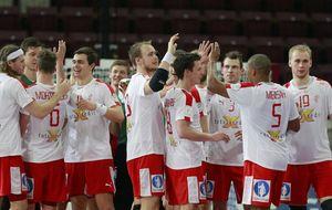 Dinamarca-España, en los cuartos de final del Mundial de Qatar