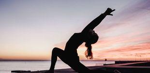 Post de ¿Te cuesta adelgazar y perder peso? Así puedes saber si tienes el metabolismo lento