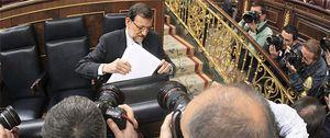 Génova negocia con el PP valenciano la visita de Rajoy para eludir la sombra de Gürtel y Nóos
