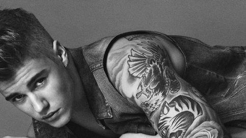 Justin Bieber cierra su cuenta de Instagram tras el odio de sus fans