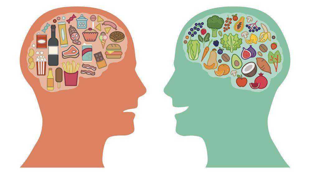 Foto: Diferentes respuestas neuronales. (iStock)