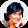 Post de Ciencia, consciencia y conflictos de interés
