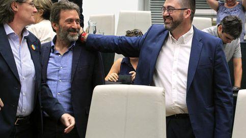 Sánchez Mato y Mayer son reprobados y habrá comisión de investigación