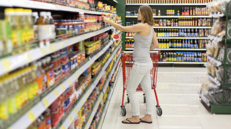 Lidl tiene previsto abrir 40 tiendas este año. (iStock)