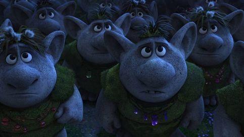 Así se crea la magia de Disney: estos españoles dan vida a 'Tarzán' o 'Frozen'