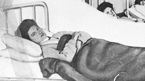 Mary la Tifoidea y lo que enseña sobre el ingenio maligno del coronavirus