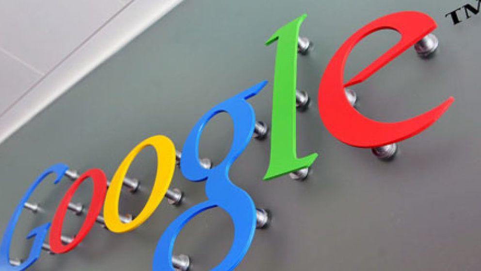 La Agencia de Protección de Datos expedienta a Google por captar datos personales sin permiso