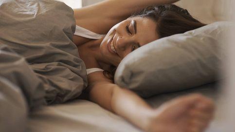 Los cinco alimentos que te despiertan y que debes comer cuando te levantas