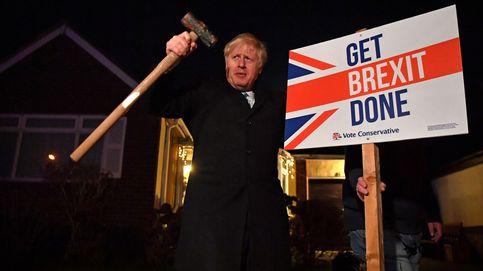 ¿Y si el Brexit fue una buena idea?