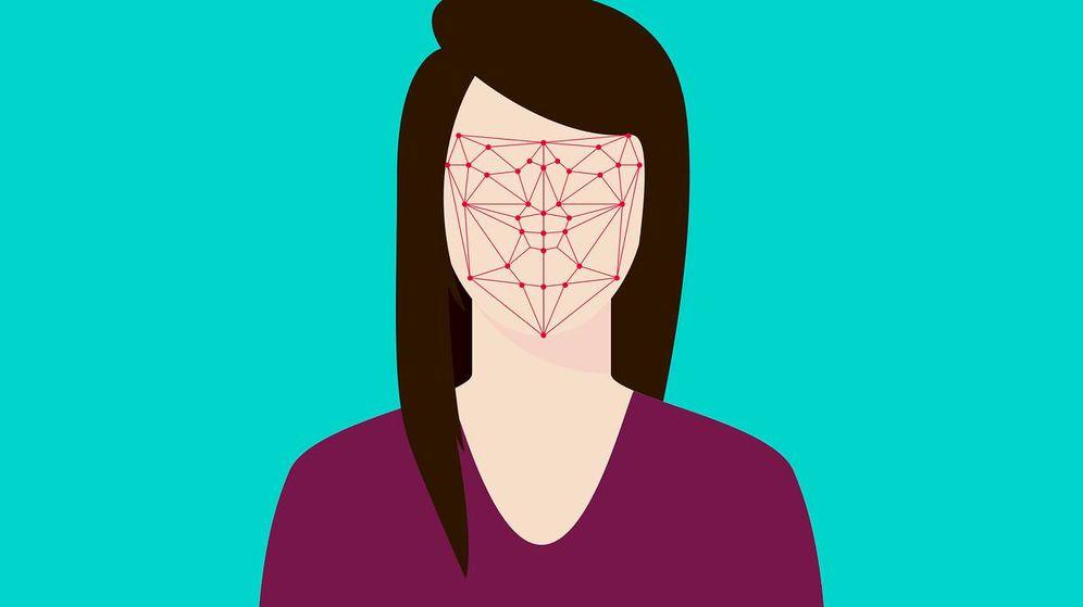 Foto: El reconocimiento facial llega a las escuelas: primera multa por la GDPR en Suecia (Pixabay)