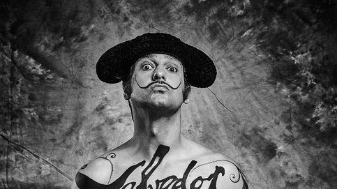 De Morante a Manzanares: el hombre que fotografiaba/susurraba a sus amigos toreros
