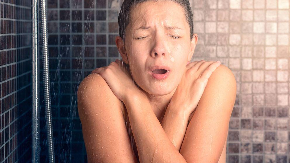 Cuidado con las duchas: suelen estar llenas de micobacterias