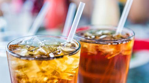 5 motivos por los que dejarás de tomar bebidas azucaradas