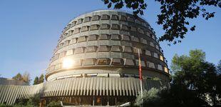 Post de El Estado teme el daño patrimonial por la decisión del TC sobre el confinamiento