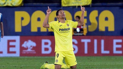 Villarreal - Rayo Vallecano: horario y dónde ver en TV y 'online' La Liga