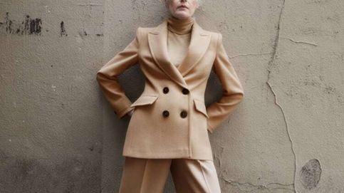 Vestido, americana y falda: 3 esenciales low cost  de nueva colección