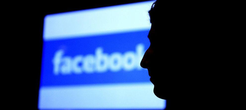 Foto: Facebook crea un enlace para acceder desde Tor, la red anónima