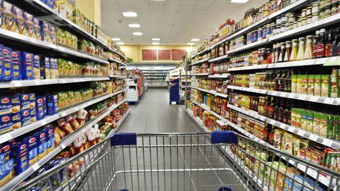 Directo económico | La inflación mantiene su mayor tasa en cuatro años por la luz y comida