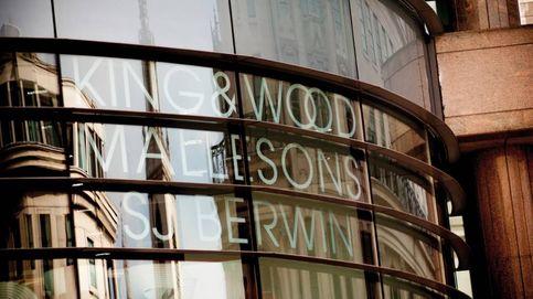 King & Wood Mallesons rehace su área de Real Estate con un directivo de KPMG