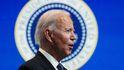 Sala 2 | Joe Biden, la visión conservadora