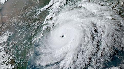 EEUU afronta una temporada de huracanes especialmente agitada