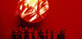 Post de Los bufones que se burlan del nazismo, del comunismo... y del capitalismo