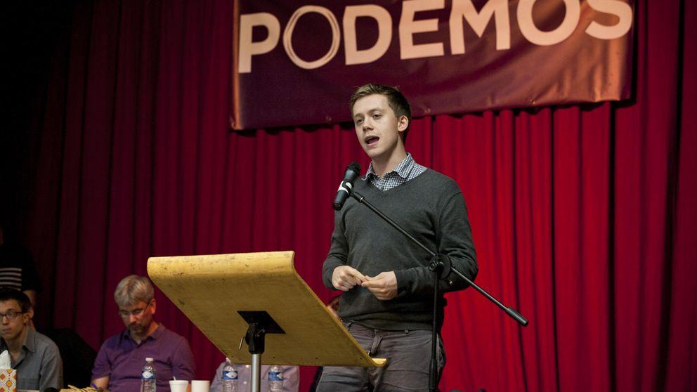 Populismo es una palabra a reivindicar