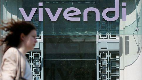 Vivendi y Mediaset mantienen las espadas en alto para controlar el sur de Europa