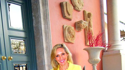 Marta Robles: Pablo Iglesias me parece un bluf total