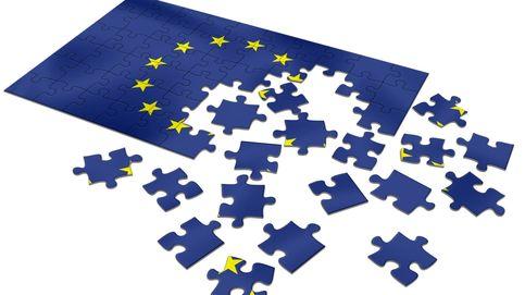 Los gestores creen que la desintegración de la UE es el mayor riesgo para los mercados