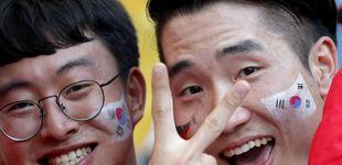 Post de Brasil celebra y se ríe de la eliminación de Alemania del Mundial
