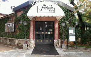 Los puntos negros que amenazan la adjudicación del Florida Park
