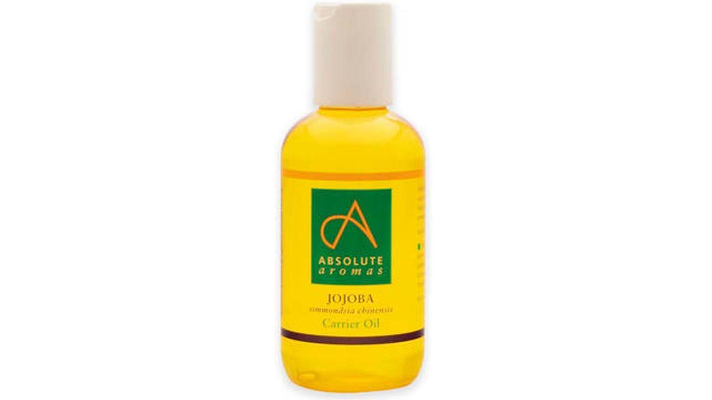 Aceite para el cabello Absolute aromas