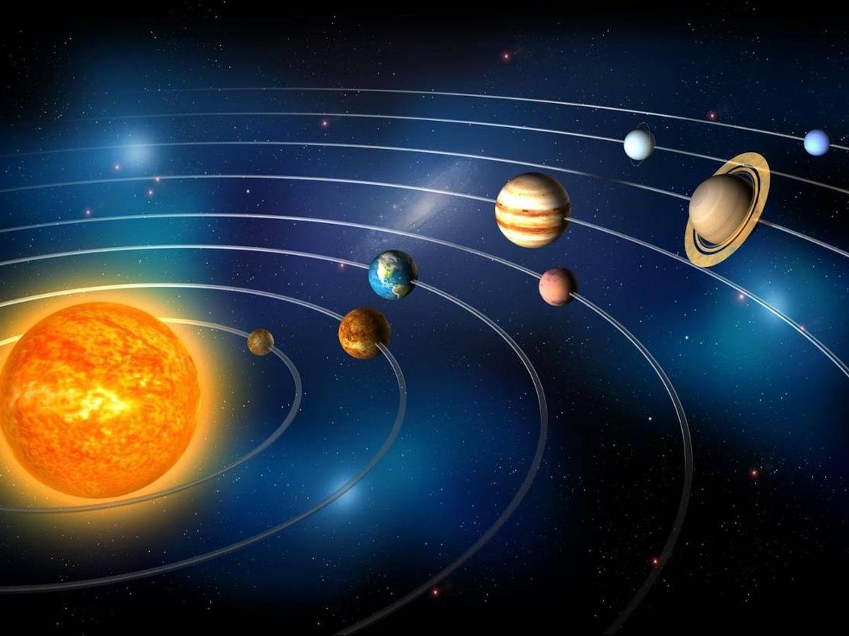 El Sistema Solar Tiene Fecha De Caducidad Los Científicos Creen Que Desaparecerá Antes De Lo Previsto