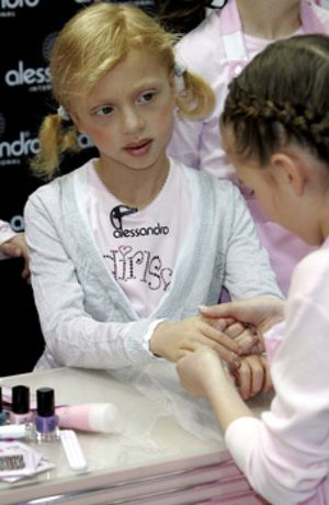 Boris Becker quiere la custodia de su hija ilegítima