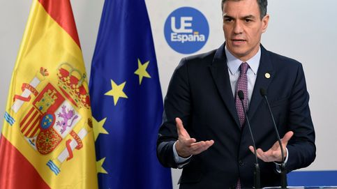Los sindicatos piden a Sánchez que concrete con los agentes sociales la subida del SMI