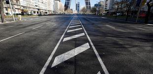 Post de Proyecto Topo: por qué fracasó el plan distópico para enterrar el tráfico en Madrid