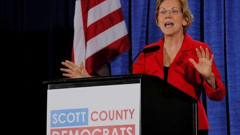 Llegan los 'caucus' de Iowa. ¿Qué son y por qué es importante ganarlos?
