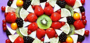 Post de Consigue con la dieta Rina ponerte en forma y adelgazar en 90 días