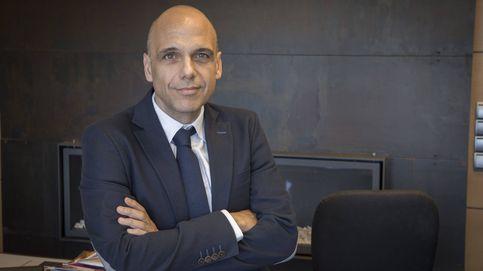Jaime Guerra: GH' es uno de los programas más rentables