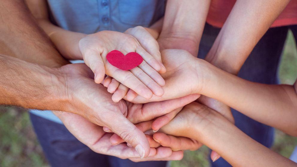 Los sabios consejos sobre relaciones, de los que practican el poliamor