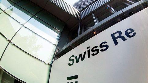 Swiss Re alerta del alto coste de no actuar contra el cambio climático