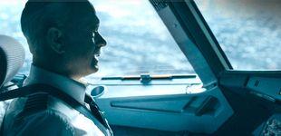 Post de 'Sully': el heroísmo civil según Clint Eastwood