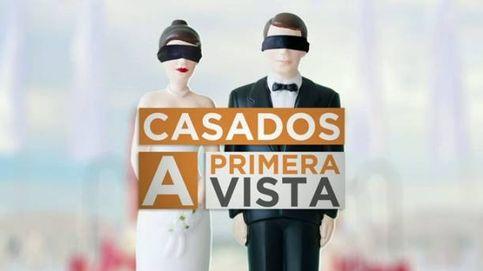 'Casados a primera vista' estrena su tercera temporada el lunes 9 de enero
