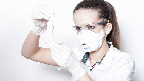 Las mejores mascarillas FFP3 para protegerse del coronavirus