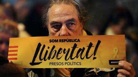 Junqueras pide una cárcel catalana para gozar de sus derechos políticos y personales