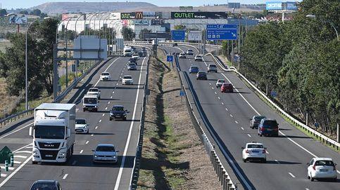 ¿Cómo nos cobrará el Gobierno ese peaje 'no peaje' de las autovías a partir de 2024?